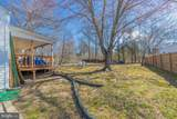 16614 Bealle Hill Road - Photo 30