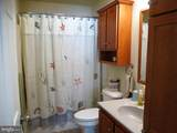 29521 Maple - Photo 22