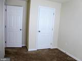 29521 Maple - Photo 23