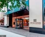 920 I Street - Photo 1