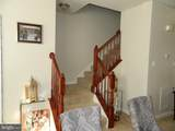 13126 Nittany Lion Circle - Photo 11