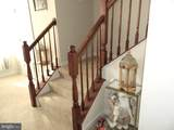 13126 Nittany Lion Circle - Photo 12