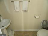 13126 Nittany Lion Circle - Photo 13