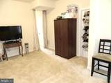 13126 Nittany Lion Circle - Photo 24