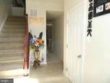 13126 Nittany Lion Circle - Photo 3
