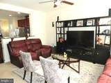 13126 Nittany Lion Circle - Photo 9