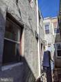1820 Wharton Street - Photo 15