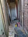 1820 Wharton Street - Photo 16