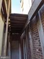 1820 Wharton Street - Photo 17