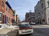 1820 Wharton Street - Photo 3