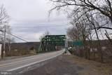 North River Road - Photo 10