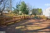 17812 Stoneridge Drive - Photo 58
