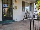 5515 Belle Avenue - Photo 2