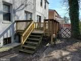 5515 Belle Avenue - Photo 4