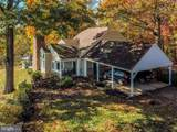 31 Tannery Road - Photo 2