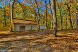 31 Tannery Road - Photo 21