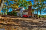 31 Tannery Road - Photo 23