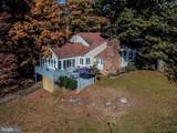 31 Tannery Road - Photo 3
