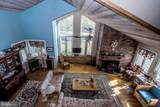 31 Tannery Road - Photo 4
