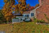 31 Tannery Road - Photo 9