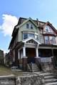 4631 Broad Street - Photo 1