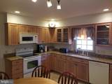 2 Henlopen Court - Photo 8