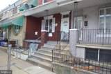 6124 Reedland Street - Photo 2