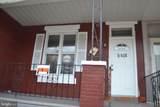 6124 Reedland Street - Photo 3