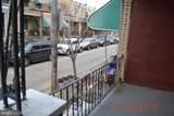 6124 Reedland Street - Photo 4