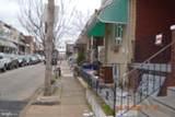 6124 Reedland Street - Photo 5