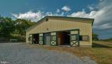 3255 Davidsonville Road - Photo 32