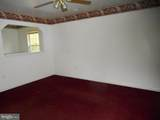 3704 Fleet Court - Photo 2