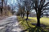 310 Davis Road - Photo 7