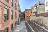 1211 Light Street - Photo 20