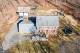 16111 Schaeffer Road - Photo 1