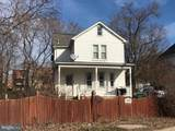 1019 Haverhill Road - Photo 1