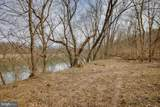 1837 Shenandoah River Lane - Photo 53