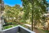 5450 Whitley Park Terrace - Photo 24