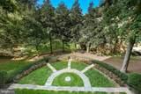 5450 Whitley Park Terrace - Photo 25