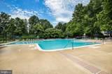 5450 Whitley Park Terrace - Photo 27