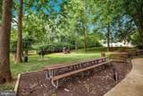 5450 Whitley Park Terrace - Photo 29