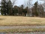 0 State Hill Road - Photo 2