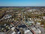 15 Harrison Avenue - Photo 104