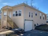 4101 Oak Road - Photo 1