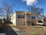 4101 Oak Road - Photo 2