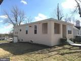 4101 Oak Road - Photo 3