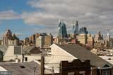 801 8TH Street - Photo 31