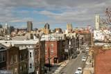 801 8TH Street - Photo 34