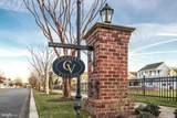 415 Village Center Boulevard - Photo 23