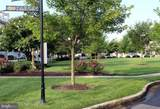 415 Village Center Boulevard - Photo 26